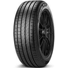 Imagem de Pneu para Carro Pirelli Cinturato P7 Aro 15 205/60 91H