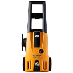 Lavadora de Alta Pressão Wap 1.750 lb/pol² Ousada Plus 2200