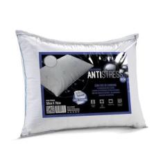 Imagem de Travesseiro Altenburg Antistress 50cm x 70cm