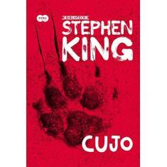 Cujo - Stephen King - 9788556510259