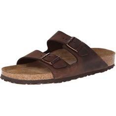 Imagem de Birkenstock Arizona Sandals