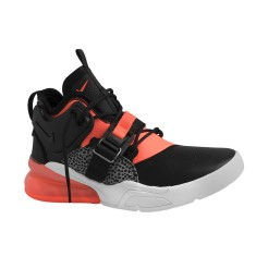 Foto Tênis Nike Masculino Air Force 270 Casual f8b36186dc36b