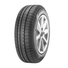 Imagem de Pneu para Carro Pirelli P400 EVO Aro 15 195/60 88H