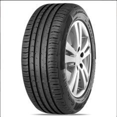 Pneu para Carro Continental Premium Contact 5 Aro 20 285/45 112Y