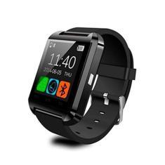 Smartwatch Importado U8