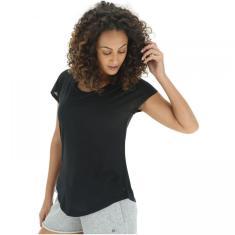 Imagem de Camiseta Oxer Cord II - Feminina Oxer Feminino
