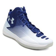 a529b92765c Fotos (2). 0  1. Tênis Under Armour Masculino ...