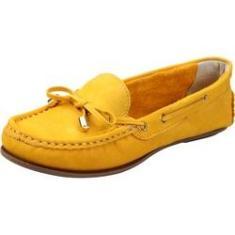 Imagem de Mocassim My Shoes Amarração