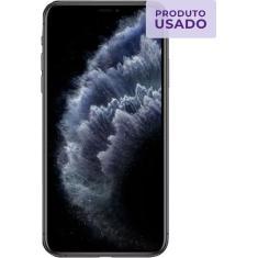 Imagem de Smartphone Apple iPhone 11 Pro Usado 64GB iOS