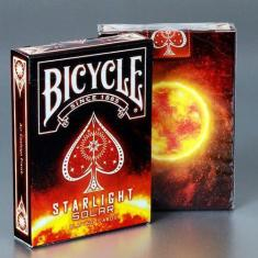 Baralho Bicycle Stargazer Sunspot