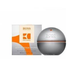Imagem de Perfume Boss In Motion Masculino Eau de Toilette 90ml - Hugo Boss