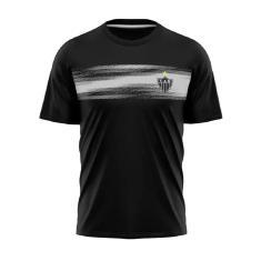 Imagem de Camisa Braziline Atlético Mineiro Chain Masculina