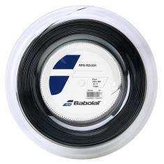 Imagem de Corda Babolat RPM Blast Rough 17L 1.25mm  - Rolo com 200 Metros