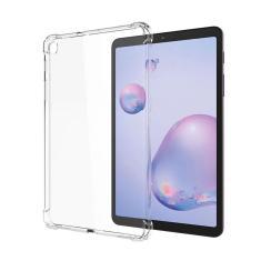 Imagem de Capa Tablet Galaxy Tab A7 10.4 T500 T505 Anti Queda Premium