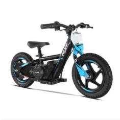 Imagem de Bicicleta BMX MXF Lazer Aro 12 E-Biker