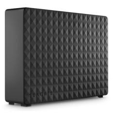HD Externo Portátil Seagate Expansion STEB4000100 4 TB
