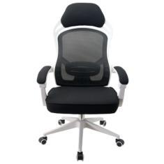 Cadeira Gamer Reclinável 4534 Conforsit