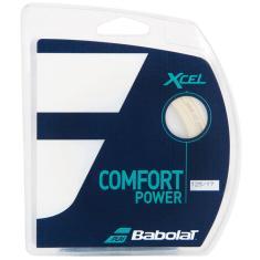 Imagem de Corda Babolat Xcel Comfort Power 17 1,25mm - Set C/ 12m