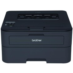 Imagem de Impressora Brother HL-L2360DW Laser Preto e Branco Sem Fio