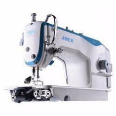 Imagem de Máquina Costura Industrial Reta Direct Drive Jack F4 (220V)