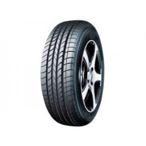 Pneu para Carro Linglong Tyre Green Max Aro 16 205/55 91V