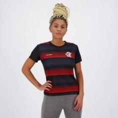 Imagem de Camisa Flamengo Cup Feminina