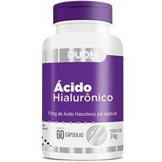 revitalize hialuronic é bom