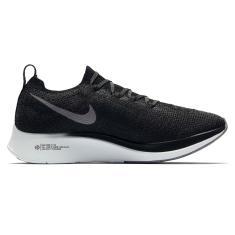 Tênis Nike Feminino Corrida Zoom Fly Flyknit