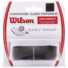 Imagem de Cushion Grip Wilson Classic Perforated
