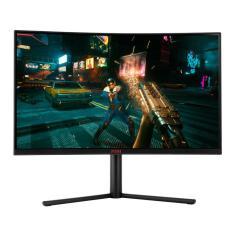 """Monitor LED 27 """" Pichau Athen C27M"""