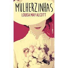 Mulherzinhas - Coleção Pocket - Louisa May Alcott - 9788525433992