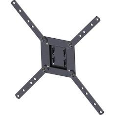 """Suporte para TV LCD/LED/Plasma Parede 17"""" a 40"""" Avatron LEX-730"""