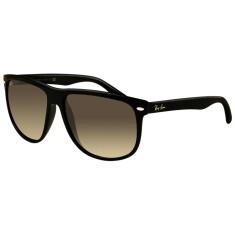 Foto Óculos de Sol Masculino Ray Ban RB4147 77b1922d98