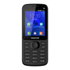 Smartphone Positivo P70 Android 0.3 MP 2 Chips
