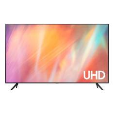 """Imagem de Smart TV LED 65"""" Samsung 4K LH65BEAHVGGXZD USB Wi-Fi integrado"""