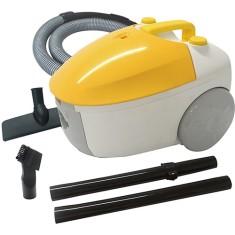 Aspirador de Pó Intech Machine Dust 1400