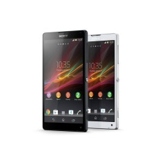 Smartphone Sony Xperia ZQ C6503 16GB Android