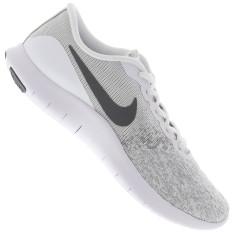 7a68e99748 Foto Tênis Nike Feminino Flex Contact Caminhada