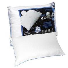 Imagem de Travesseiro Altenburg Antistress  - 50X70cm