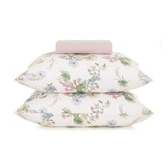 Imagem de Roupa de cama In Cotton - Solteiro