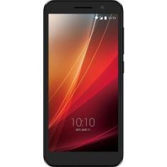 Imagem de Smartphone TCL L5 1 GB 16GB 8.0 MP MediaTek MT6739 2 Chips Android 8.1 (Oreo)