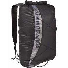 Mochila Sea To Summit 20 Litros Dry Daypack
