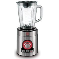 Imagem de Liquidificador Master Chef LI3001I 1,5 Litros 700 W