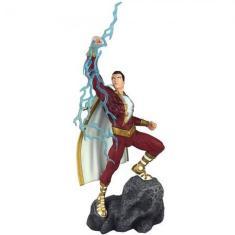 Imagem de Estatua Diamond Select Dc Gallery - Shazam 30697