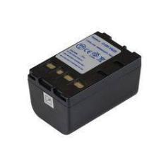 Imagem de Bateria Para Filmadora Panasonic Série-Nv-V Nv-Vx47