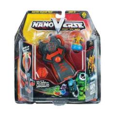 Imagem de Pião Nanoverse Blaster Eletrico - Dican