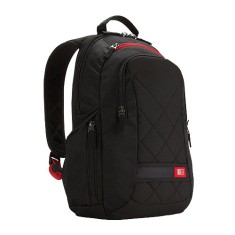 Mochila Case Logic com Compartimento para Notebook DLBP-114