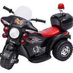 Imagem de Mini Moto Elétrica MotoStar BWB043 - Brink+