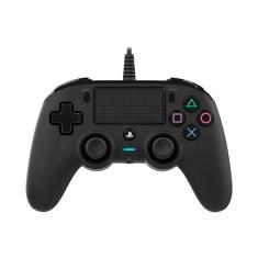 Controle PS4 Compact - Nacon