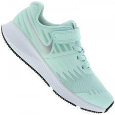 Foto Tênis Nike Infantil (Menina) Star Runner PS Corrida 2fa51bd4e9b0f